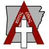 Arkansas Faith & Ethics Council