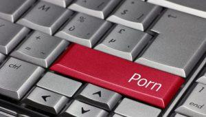 keyboard_porn_key_1