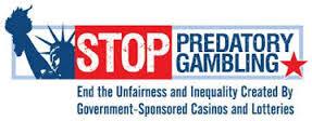 stop_predatory_gambling