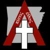 Arkansas Faith & Ethics Council